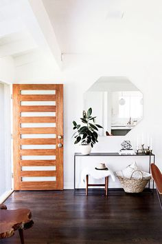 Go Low - 30 Small-Space Hacks You've Never Seen Before - Photos
