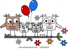 Free pictures of birthday balloons and cake Free vector for free ...