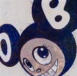 Takashi Murakami - And Then, And Then And Then And... on MutualArt.com