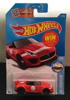 Hot-Wheels-15-Jaguar-F-Type-Project-7