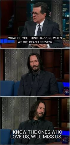Post with 2174 votes and 52144 views. Shared by lifny. Here you go you sick pervs Your Smile, Make You Smile, Miss Us, What Can I Do, Feeling Loved, Keanu Reeves, Best Funny Pictures, Trending Memes, Bullying