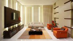 TURRI: MADISON Living collection Design by Andrea Bonini  #turri #salonedelmobile #i ... https://www.davincilifestyle.com/turri-madison-living-collectiondesign-by-andrea-bonini-turri-salonedelmobile-i/   MADISON Living collection Design by Andrea Bonini #turri #salonedelmobile #isaloni #luxury #living    [ACCESS TURRI BRAND INFORMATION AND CATALOGUES]   #TURRI TURRI Da Vinci Lifestyle