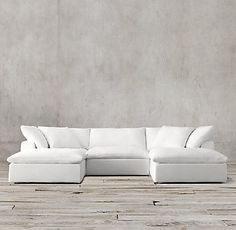 Image from https://media.restorationhardware.com/is/image/rhis/prod6371045_E26848761_F?$mn$&illum=0.