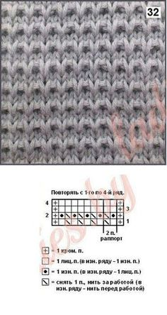 Ideas for knitting stitches free crochet dishcloths Loom Knitting Patterns, Knitting Charts, Knitting Designs, Knitting Stitches, Free Knitting, Baby Knitting, Diy Crafts Knitting, Diy Crafts Crochet, Crochet Baby Socks
