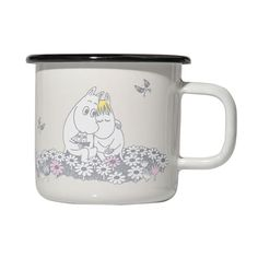 Moomin Collectibles Tove Jansson created a magical world in a cartoon series called Moomin Valley that is as endearing and poignant today as it was sixty years ago. The Moomin characters are a household name worldwide bec. Kids Book Series, Moomin Valley, Tove Jansson, Together Forever, Mug Shots, Deco, Scandinavian Design, Tech Accessories, Great Gifts