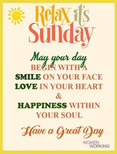 Happy, Face, Quotes, Quotations, Ser Feliz, The Face, Faces, Quote, Shut Up Quotes
