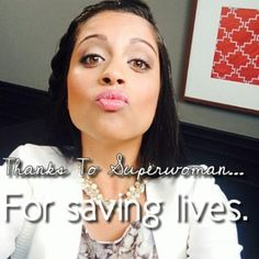 Lily Singh, First Love, My Love, Youtubers, Rap, Thankful, Motivation, Life, Accessories