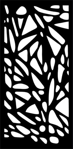 Dxf file for cnc laser plasma router ( All design good quality and tested at cnc) Room Divider, Privacy Screen, Decorative Panel. Laser Cut Screens, Laser Cut Panels, Plasma Cutting, Cnc Plasma, Corte Plasma, Jaali Design, Metal Garden Gates, Plasma Cutter Art, Time Stone