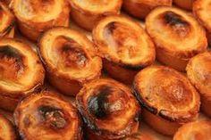 pasticciotto, pasticciotto salentini, dolce tipico del salento - Prodotti artigianali del Salento