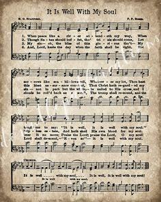 In his book, Why Johnny Can't Sing Hymns, Dr. David Gordon laments how much modern worship music is not scrutinized by any fixed standard. One of the key points in his book is worship musi… Gospel Song Lyrics, Christian Song Lyrics, Gospel Music, Christian Music, Music Lyrics, Lds Music, Hymns Of Praise, Praise Songs, Church Songs