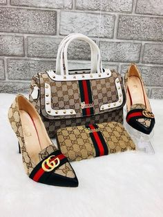 Search results for Gucci Shoes::allCategories:Womens on Matches Fashion Site US Gucci Fashion, Fashion Bags, Fashion Shoes, Gucci Purses, Gucci Handbags, Gucci Sneakers, Gucci Shoes, Handbag Accessories, Fashion Accessories