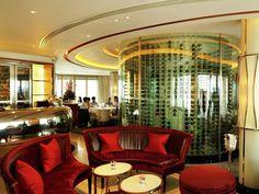 Découvrez Pétrus, le restaurant gastronomique du chef Gordon Ramsay à Londres  http://www.cityoki.com/fr/sortir-londres/petrus/  Discover Pétrus, the famous restaurant of Gordon Ramsay in London  http://www.cityoki.com/en/go-out-london/petrus-restaurant/