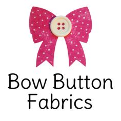 Sale – Page 2 – Bow Button Fabrics Buy Fabric, Fabric Shop, Fabric Websites, Fabric Patterns, Sewing Patterns, Fort Irwin, Craft Box, Dressmaking, Knitted Fabric