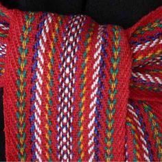 Indigenous Peoples Day, Indigenous Art, Native American Moccasins, Native American Art, Tablet Weaving, Bead Weaving, National Aboriginal Day, Finger Weaving, Canadian Art