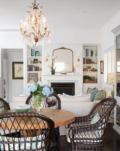 Designer Spotlight: Ralph Lauren — Verandah House Interiors