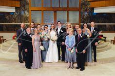 JIP-Chapman-Wedding-285