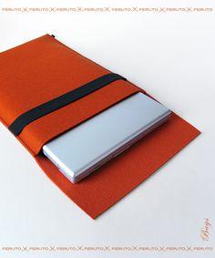 orangemac2.jpg (499×600)