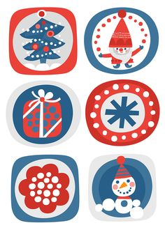 free printable pattern | lasten | lapset | joulu | idea | askartelu | kädentaidot | käsityöt | tulostettava | paperi | kuva | koti | leikki | DIY | ideas | kids | children | crafts | christmas | home | picture | Pikku Kakkonen