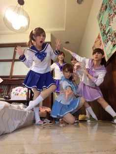Maybe Meme, Blossom Trees, My Eyes, Otaku, Harajuku, Kawaii, Cute, Glitter, Image
