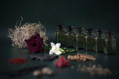 Scentys ♦ Diffuseurs de parfum nouvelle génération