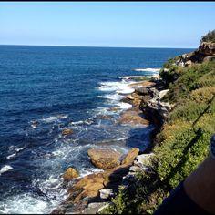 bondi beach. Australia  Want to take Chase to Australia