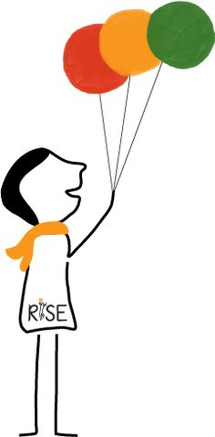Riseselfesteem offers training to improve self esteem, confidence, and self image by working with self improvement techniques and a personal coach.