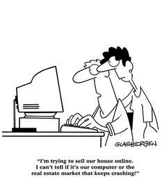 176 Best Real Estate Humor images in 2015   Real estate