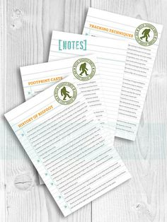 public law essay competition
