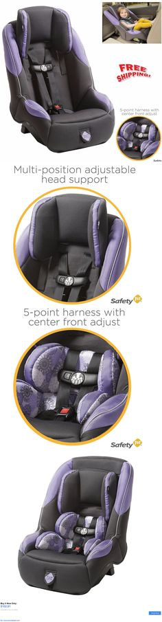 Baby Shower Gift - Infant Car Seat Poncho - Toddler Car Seat Poncho ...