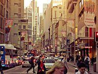 Sydney beginners guide