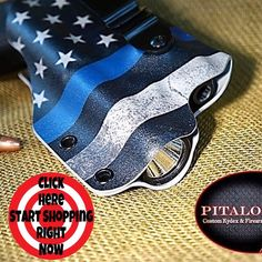 Thin Blue Line, click to shop now #gun #guns #military #rifle #combat #hunting #shooting #gunlife #gunporn #freedom #pistol #firearm #firearms #nra #gunsdaily #guncontrol #handgun #handcannon #weaponsreloaded #rvlvr #defendthesecond #gunfreaks #merica #us