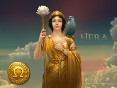 hera - Yahoo Image Search Results