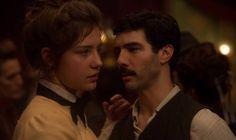 Cannes 2015 : 83 diplômés de La Fémis ont participé à 33 films sélectionnés
