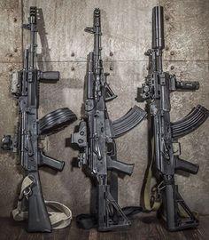 8 отметок «Нравится», 1 комментариев — ОРУЖЕЙКА™ (@_munitions_) в Instagram: «#оружие #weapons»