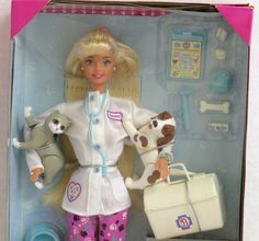 132 Best Toys Images Toys Dolls Barbie Playsets