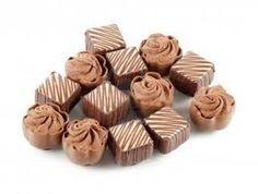 milk chocolade - Google-haku