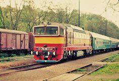 Plzeňští strojvůdci : popisy, rady, návody, pomůcky, zajímavosti Locomotive, Cars, World, Vintage, Railings, Autos, Car, The World, Vintage Comics