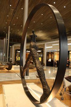 Sculptures, Concept, Projects, Log Projects, Sculpting, Sculpture