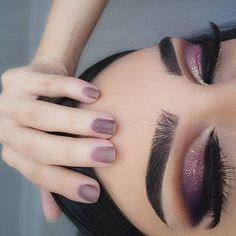 Image about beauty in make up by ️judith on We Heart It Makeup Goals, Makeup Inspo, Makeup Art, Makeup Inspiration, Makeup Tips, Makeup Style, Makeup Hacks, Makeup Tutorials, Makeup Ideas