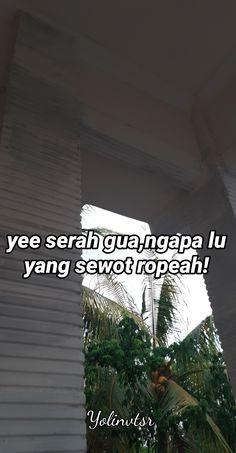 Tumblr Quotes, Text Quotes, Jokes Quotes, Qoutes, Feel Good Quotes, Quotes Indonesia, Quote Aesthetic, People Quotes, Wallpaper Quotes
