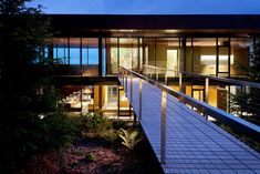 This Transparent Beachfront Home On The Oregon Coast Is Absolutely Incredible - That Oregon Life