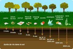 atelier sur le développement durable