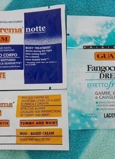 Kup mój przedmiot na #vintedpl http://www.vinted.pl/kosmetyki/pielegnacja-ciala/13319733-guam-fangocrema-wloskie-koncentraty-blotne-wyszczuplajace-3-probki
