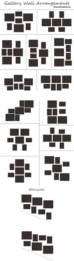 gallery-wall-arrangement