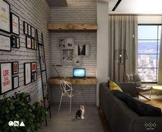 osvjezite-radni-prostor-idejama-inspirativnih-ureda_uredjenje-doma-008