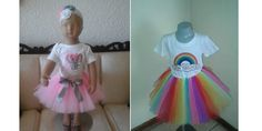 We make beautiful tutu dresses and sets for all occasions and baby clothes and acc. All our products are hand made with lots of love and care by us and we only use the best quality for our products. Tutu Dresses, Girls Dresses, Flower Girl Dresses, Handmade Clothes, Fairytale, South Africa, Girl Outfits, Boutique, Baby