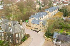 Article Via The Yorkshire Post: Build to rent revolution in Leeds     Leedsmoneyman.com Offer Mortgage Advice in Leeds & Surrounding Areas    Article Link Here: https://www.yorkshirepost.co.uk/lifestyle/homes-gardens/build-to-rent-revolution-in-leeds-1-9087348    #MortgageAdvice #Leeds
