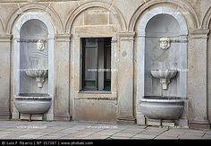 monasterio del escorial - Buscar con Google Google