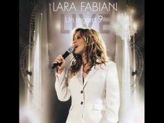 lara fabian - do you know