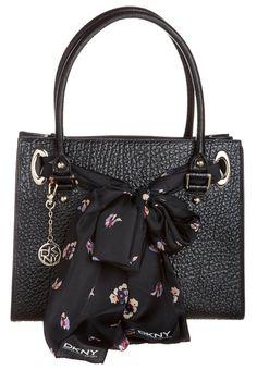 DKNY Bag black